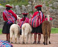 Peru-Cusco-Native_28857088