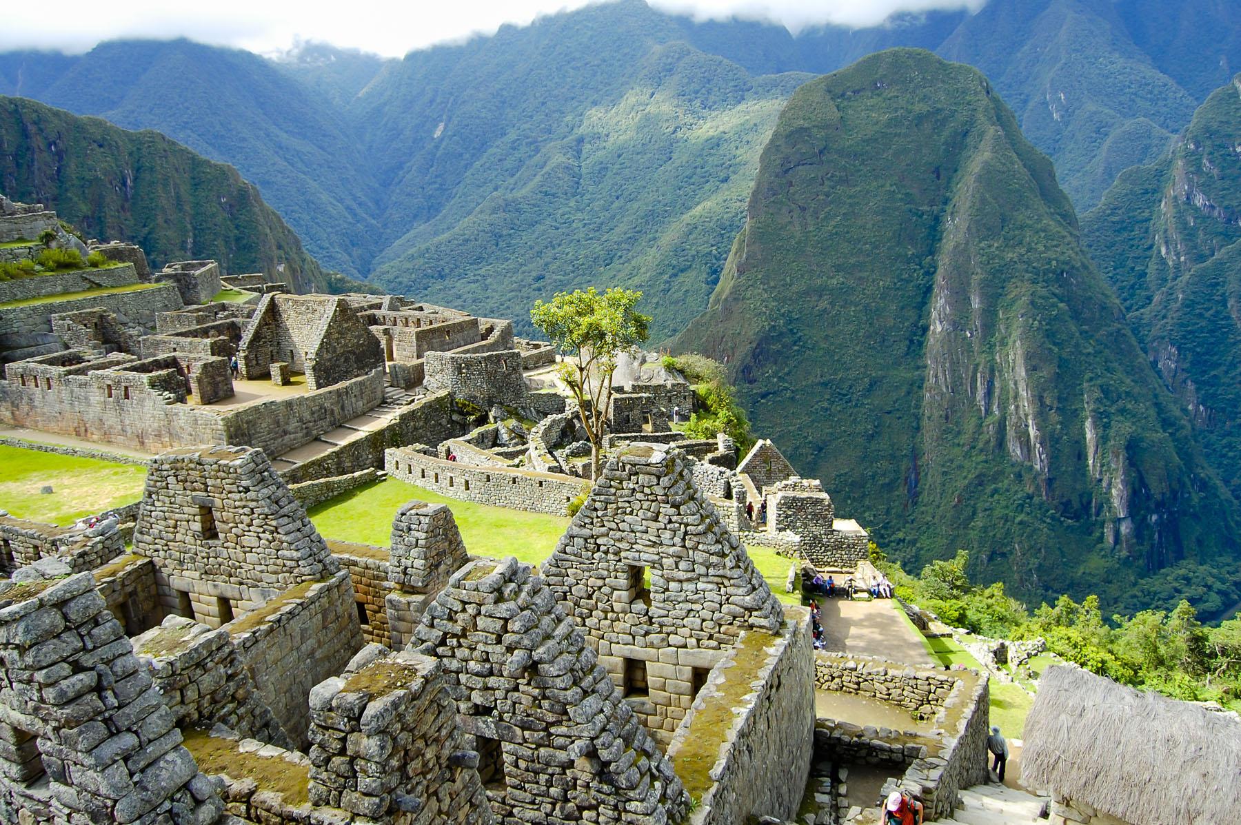 Peru-Machu-Pichu_610141949