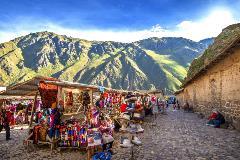 Peru-Ollantaytambo_202551493