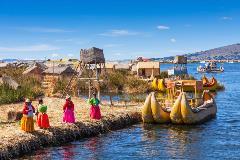 Peru-Puno_365522495