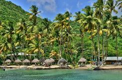 Caribbean-Santa-Lucia_365902667