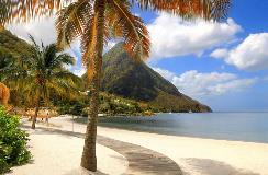Caribbean-Santa-Lucia_410482891