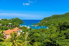 Caribbean-Santa-Lucia_725059522
