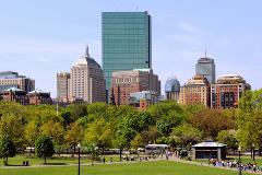 καλύτερη Βοστόνη σεξ μπαρ Πώς ξέρεις αν βγαίνεις με τον κ. σωστό