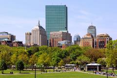 Usa-Boston_31537801