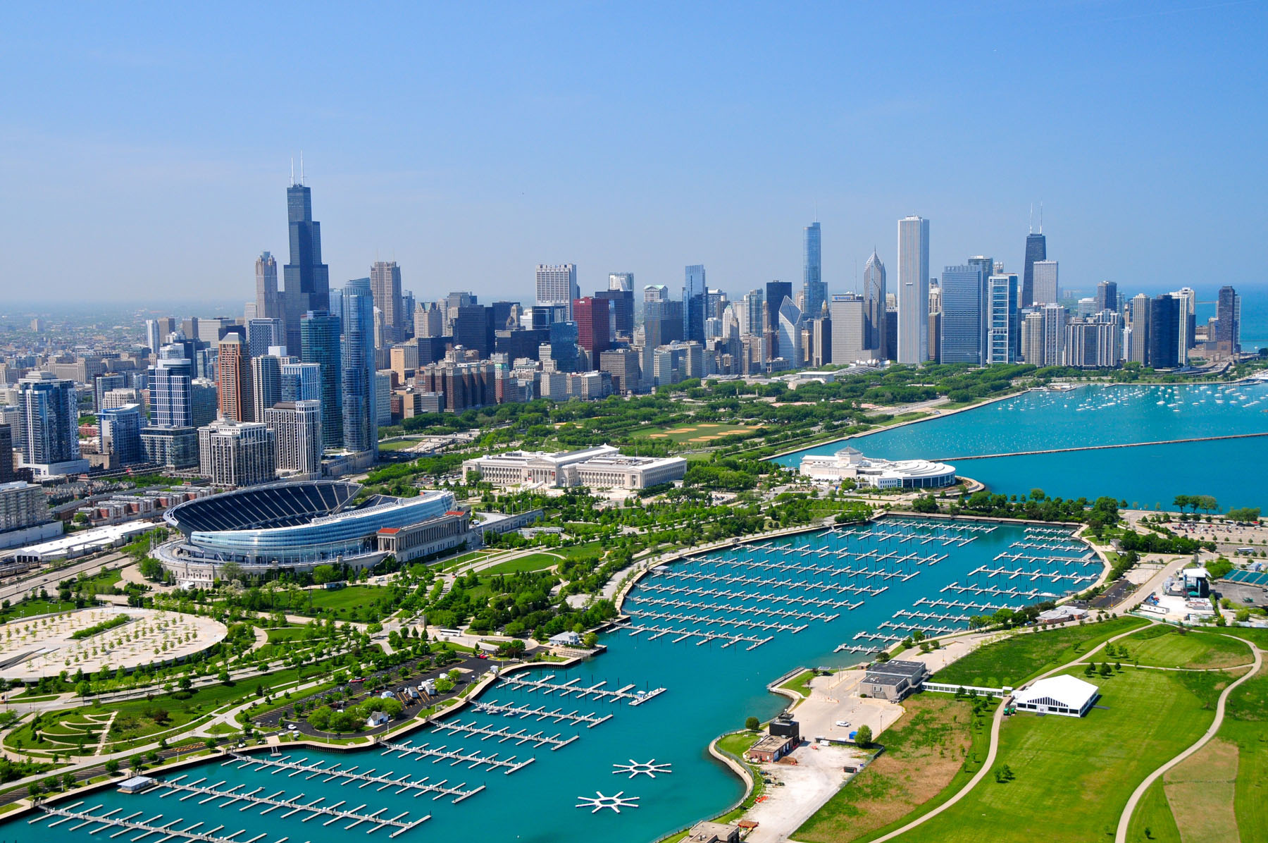 Usa-Chicago_109107905