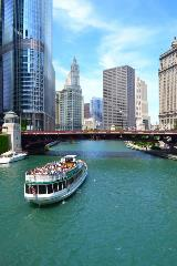 Usa-Chicago_116646778