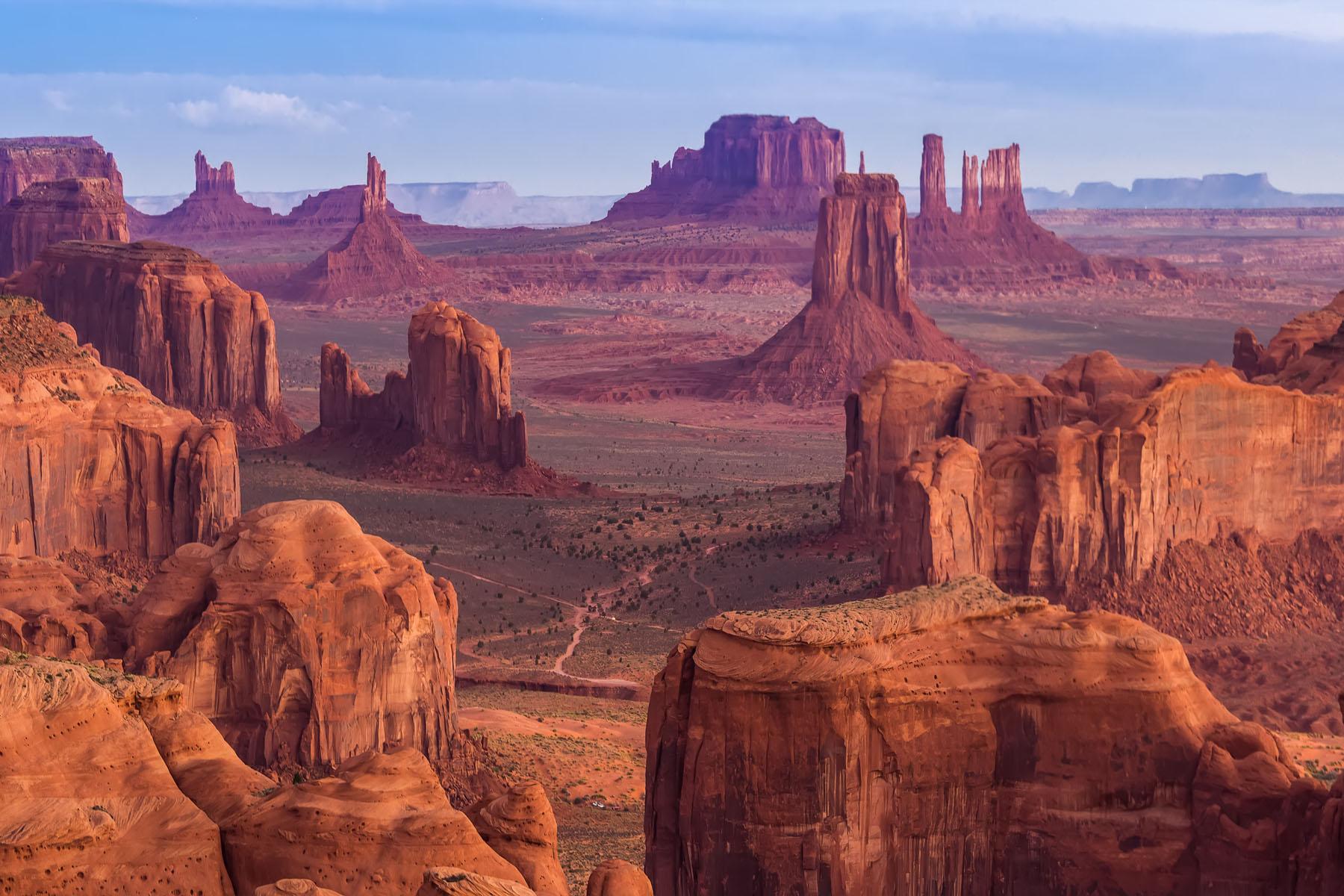 Usa-Nevada_337463417
