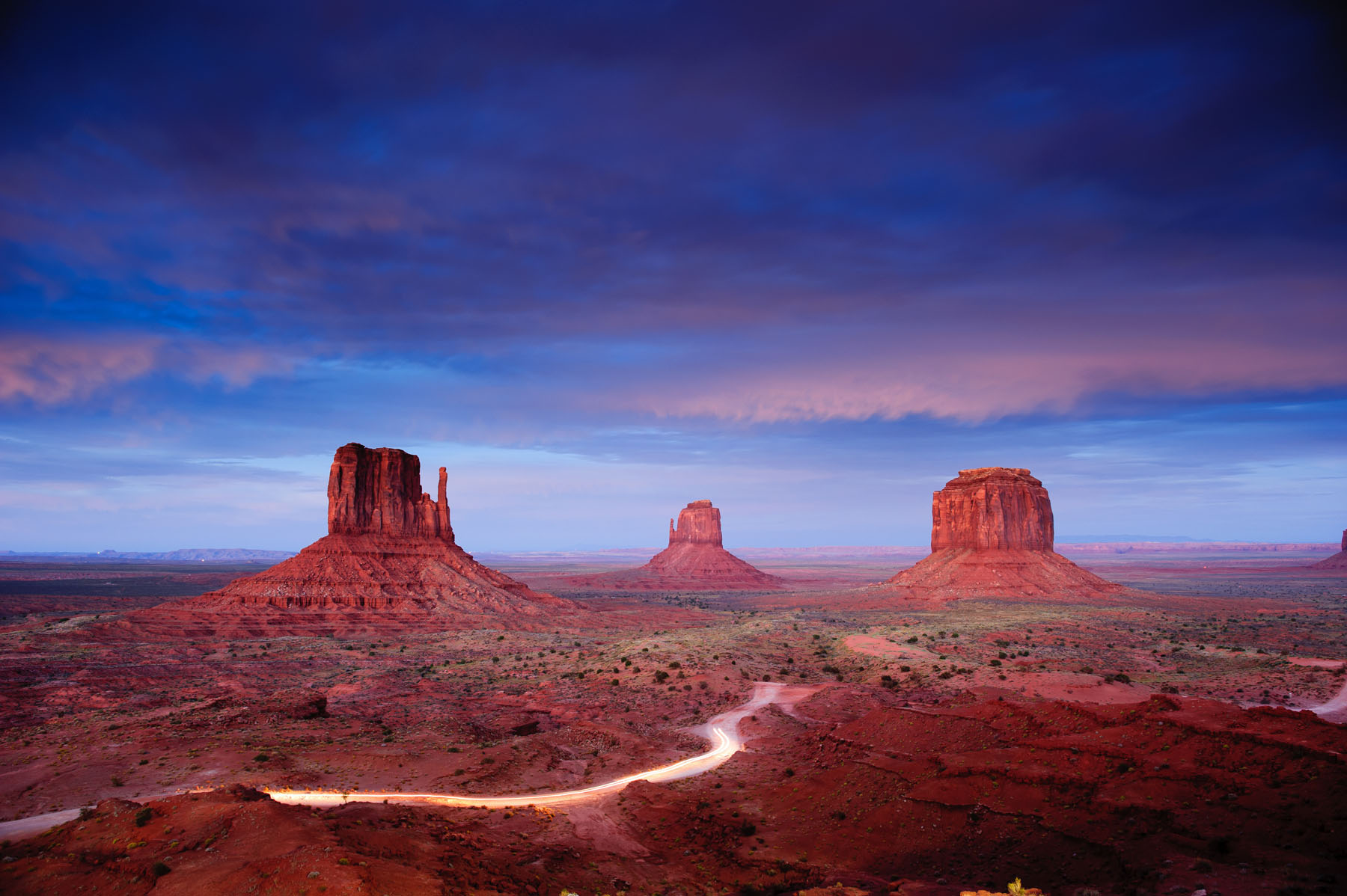 Usa-Nevada_61514548