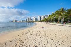 Usa-Hawaii_96852175