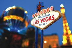 Usa-Las-Vegas_156682802_1
