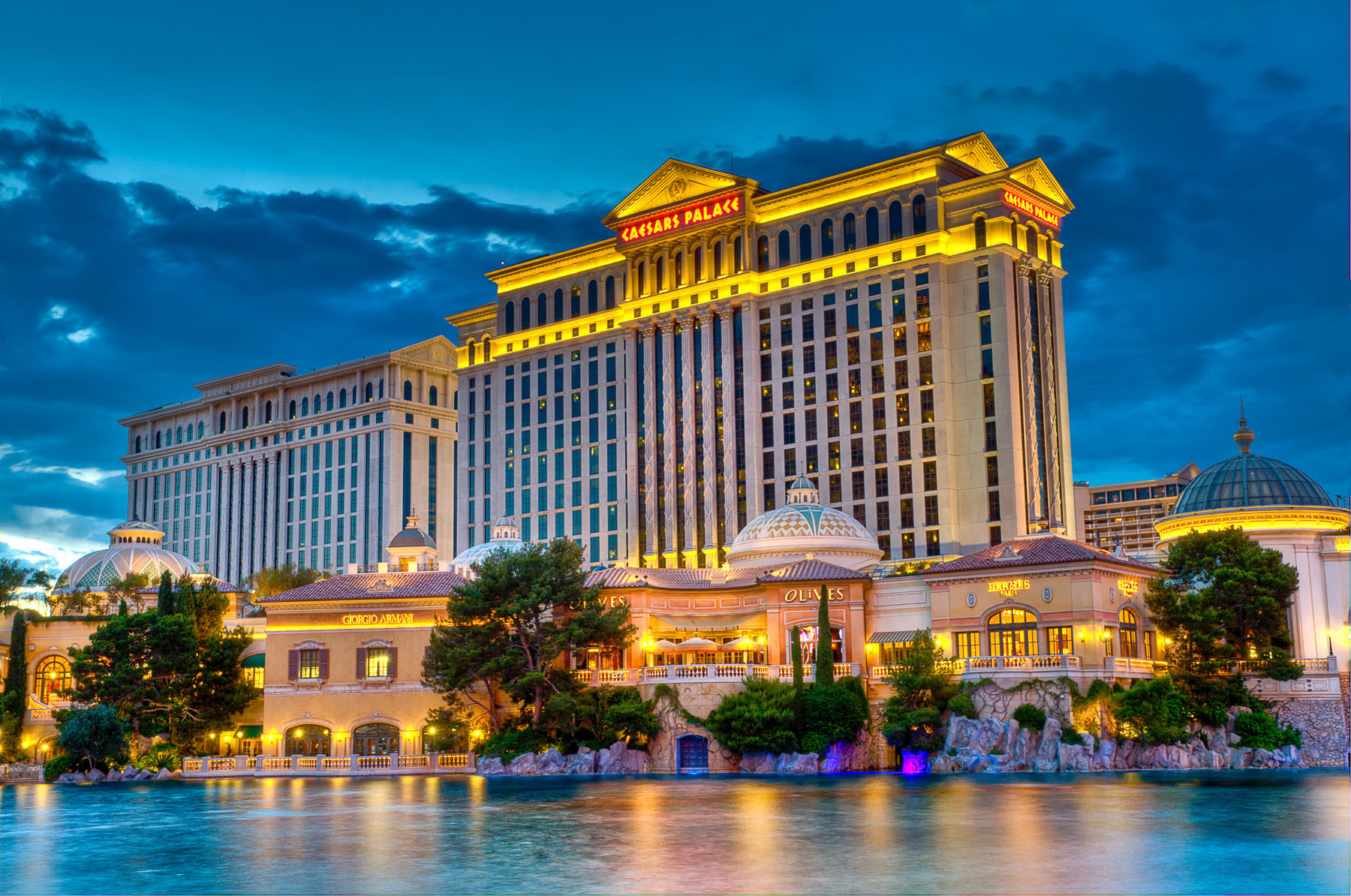 Usa-Las-Vegas_48261100