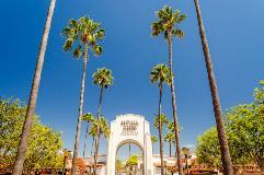 Usa-Los-Angeles_252449896