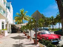 Usa-Miami-Florida-South-Beach_15540466