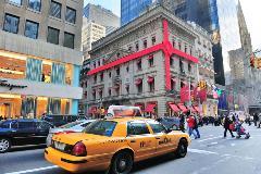 Usa-New-York_96513934