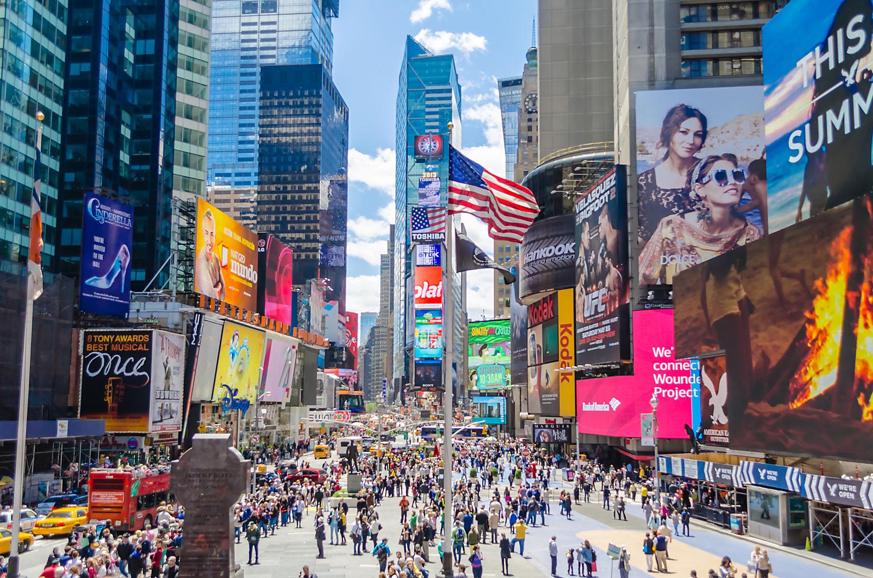 Usa-New-York_147648077