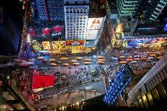 Usa-New-York_216280159