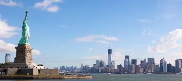 Usa-New-York_54677766
