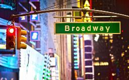 Usa-New-York_88961926