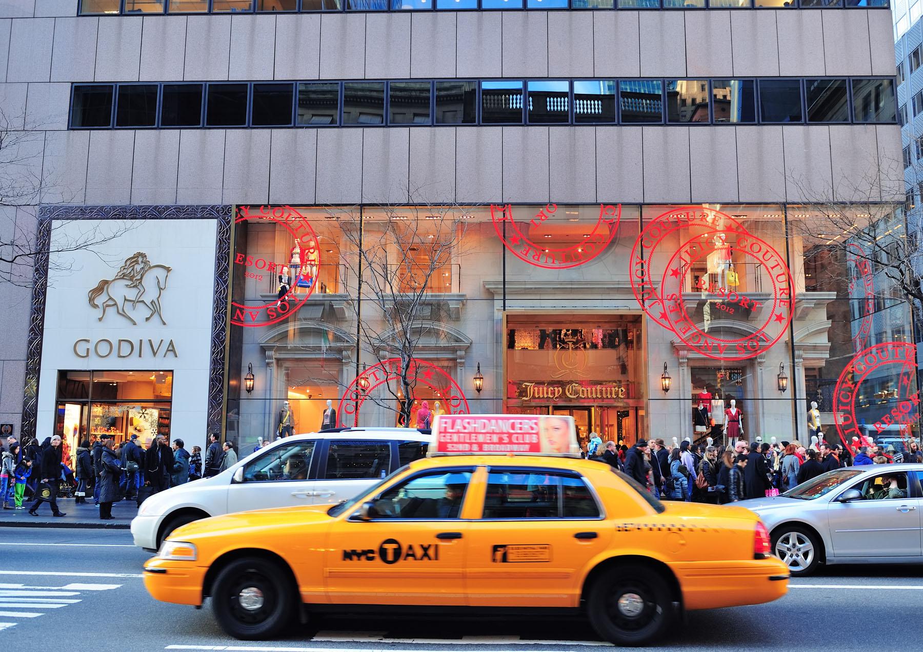 Usa-New-York_97108901