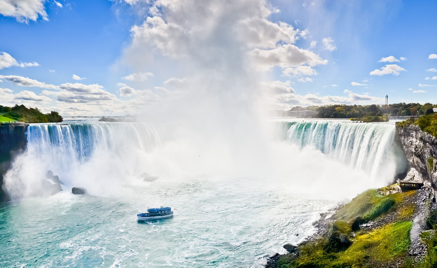 Usa-Niagara-Falls_240649642