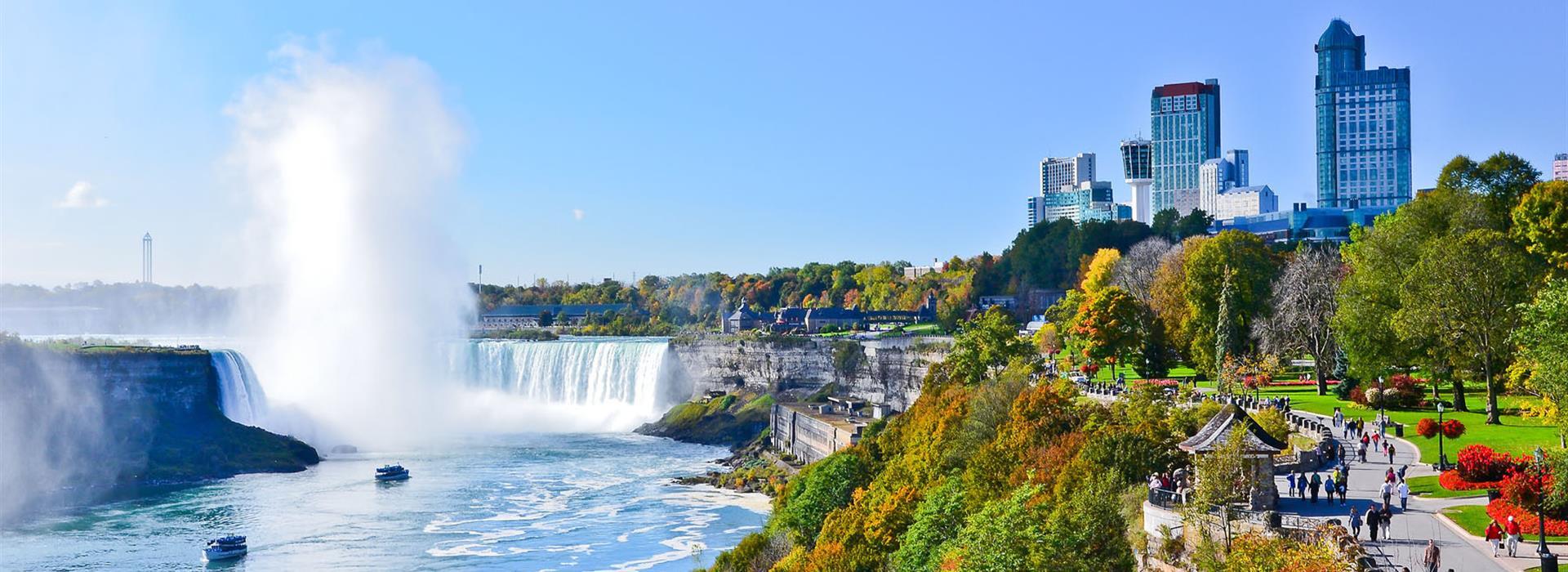 Usa-Niagara-Falls_349625687