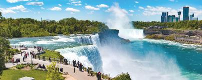 Usa-Niagara-Falls_654737650_1