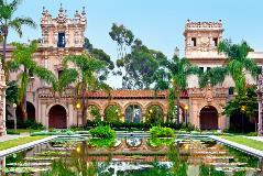 Usa-San-Diego_86694577