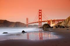 Usa-San-Fransisco_23455375