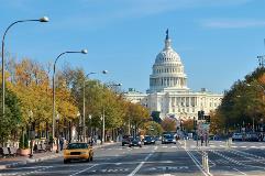 Usa-Washington_118545742_1