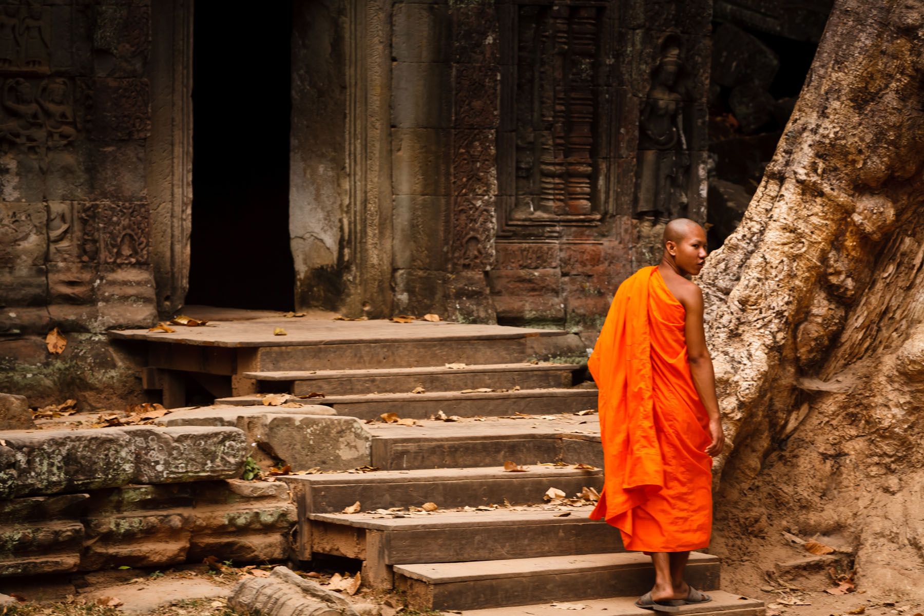 Cambodia-Siem Reap_107576144