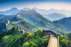China-Great-Wall_439146580