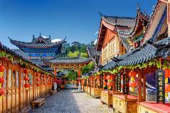 China-Lijiang_100408242
