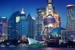 China-Shanghai_214399000