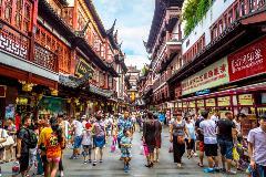 China-Shanghai_508535308