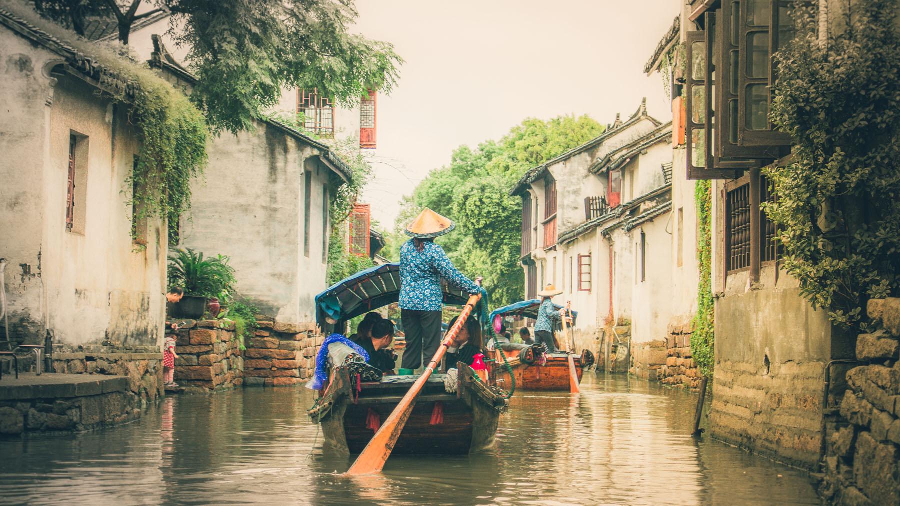 zhouzhouang_1046583364