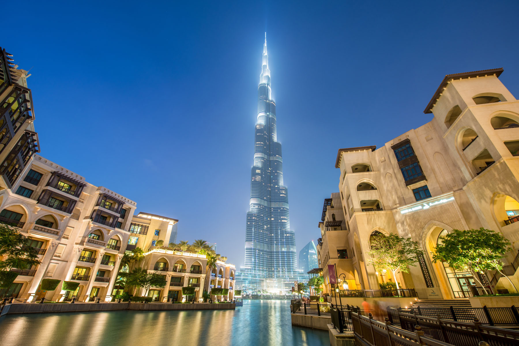 Uae-Dubai_279227588