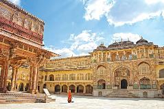amber fort jaipur_185562914_1
