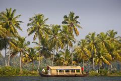 India-Kerala_144298033
