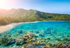 indonesia-lombok-06