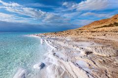 Isdrael-Dead-Sea_87120142