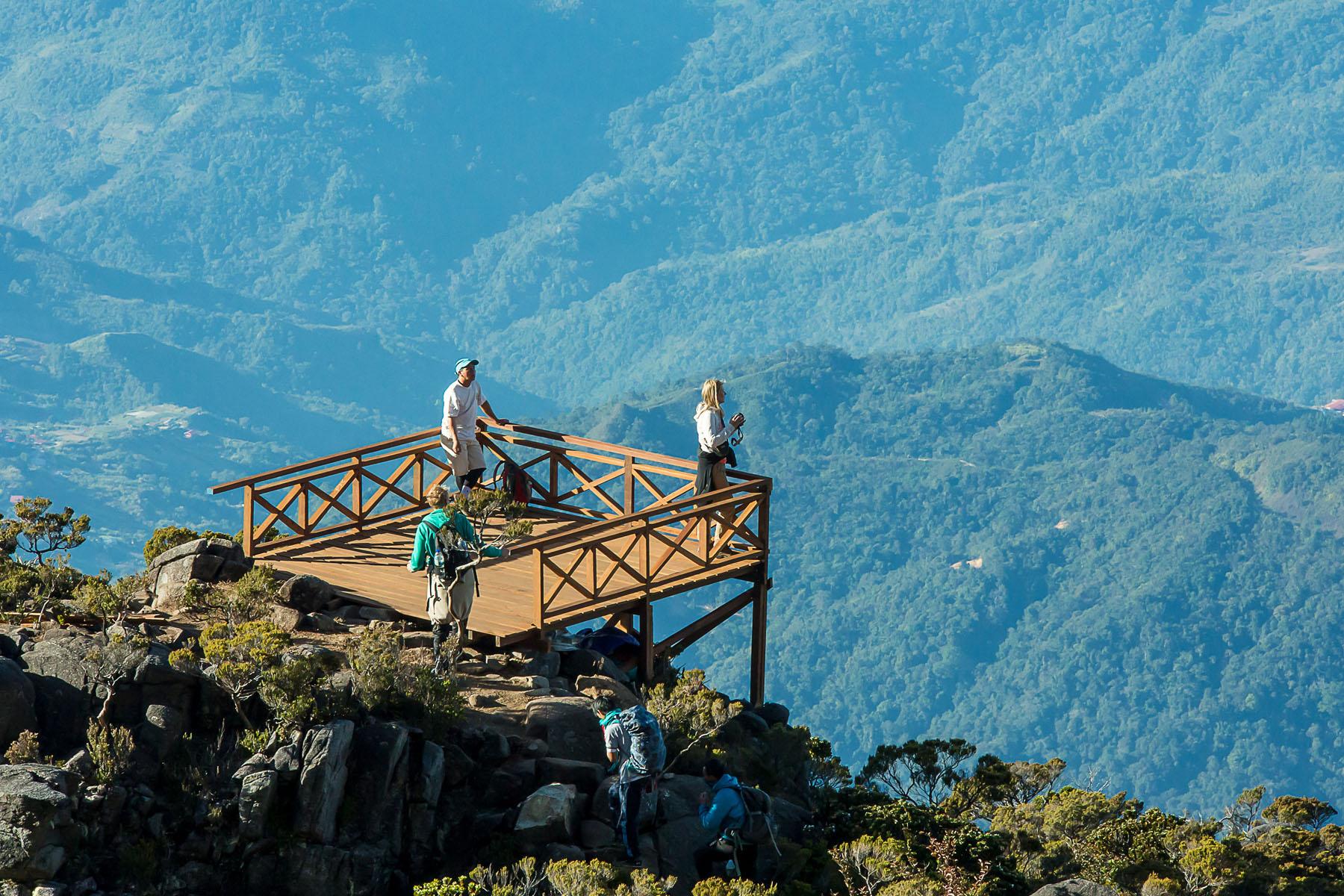 Mt Kinabalu_408854044