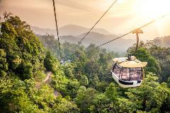 Malaysia-Kuala Lumpur_168140264