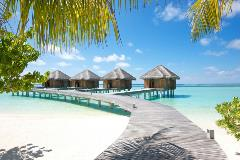 Maldives-Lma_Spa_Water_Treatment_Villas_2 (1)
