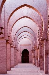Morocco-Mosque_81198283