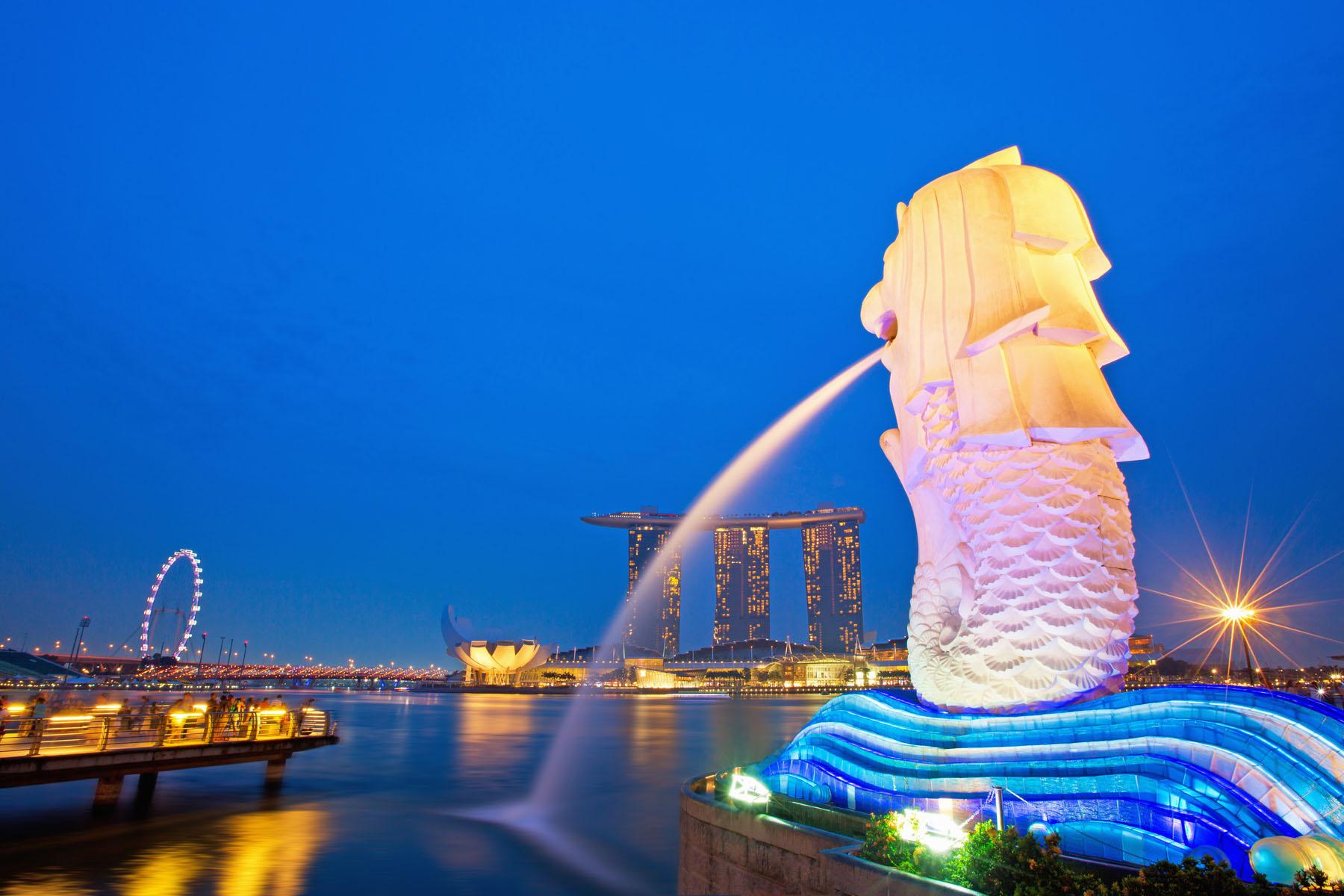Singapore-Merlion_144139858