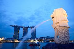 Singapore-Merlion_160673975