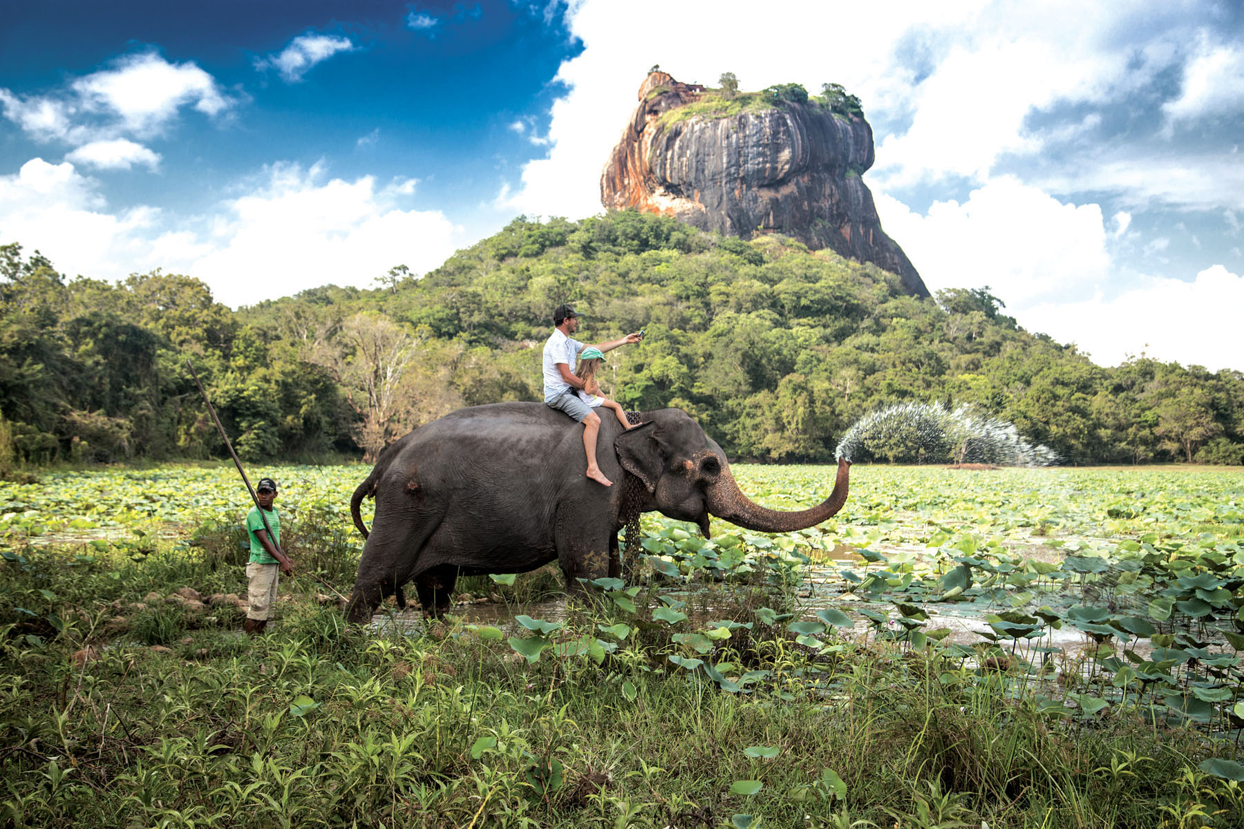 Sri-Lanka-Sigiriya_184968215-2