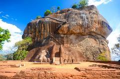 Sri-Lanka_129076331