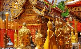 Thailand-Chiang-Mai-Doi-Suthep_127157417